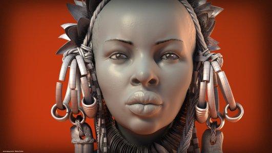 Negra_01_Wire